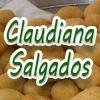 Claudiana Salgados para Festas em São Bernardo | Tudo in Casa