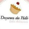 Doçuras da Helô Bolos e Doces para Festas e Eventos no ABC   Tudo in Casa