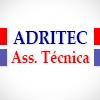 Adritec Assistência Técnica de Máquinas de Lavar | Tudo in Casa