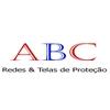 ABC Redes e Telas de Proteção   Tudo in Casa