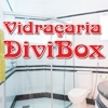 Divibox Vidraçaria | Tudo in Casa