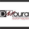 D Moura Conserto, Manutenção de Portão Automático no ABC   Tudo in Casa