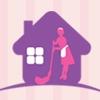 Mary Help Cuidador de Idosos | Tudo in Casa