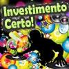 Consórcios Investimento Certo para Festas e Eventos | Tudo in Casa