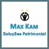 Max Kam CFTV, Sistemas de Segurança | Tudo in Casa