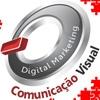 Digital Marketing Toldos Retrátil no ABC   Tudo in Casa