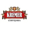 Chopp kremer Express no ABC | Tudo in Casa