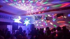 JCR DJ para Festas e Eventos 1