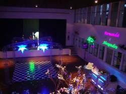 JCR DJ para Festas e Eventos 4