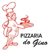 Pizzaria do Gino | Tudo in Casa