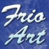 Frio Art , Ar Condicionado Automotivo | Tudo in Casa