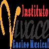 Instituto Vivace de Ensino Musical, Escola de Música em São Bernardo | Tudo in Casa