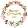 Pérola Encantada Aluguel de Barraquinhas | Tudo in Casa