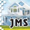JMS Construção e Reformas | Tudo in Casa