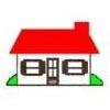 Rufino Construções e Reformas | Tudo in Casa