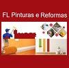 FL Pinturas e Reformas - Drywall | Tudo in Casa