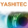 Yashitec, Pronto Socorro de Câmeras Digitais, Ipad, Iphone e Tablets | Tudo in Casa
