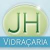 Vidraçaria JH | Tudo in Casa