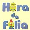 Hora da Folia Recreação, Animação Infantil e Cursos | Tudo in Casa