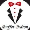 Buffet Pedron, Buffet em Domicílio, Churrasco e Decoração | Tudo in Casa
