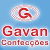 Gavan Confecções, Estamparia, Customização | Tudo in Casa