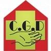 CGD Acompanhante de Idosos - Home Care   Tudo in Casa
