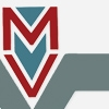 MV Portões Automáticos, Esquadrias e Box | Tudo in Casa