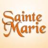 Sainte Marie ABC Cirurgia Plástica | Tudo in Casa