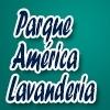 Lavanderia Parque América em Diadema | Tudo in Casa