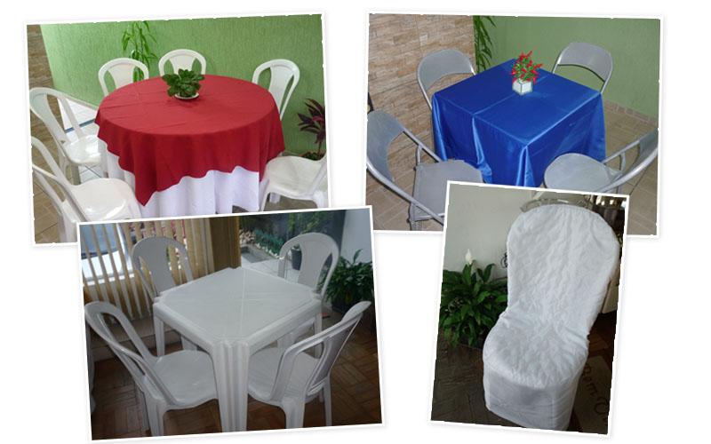 a02c8e23f BJ Festas Aluguel de Mesas