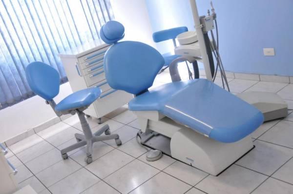 Implantes ABC Odontologia Especializada 1
