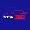 Totalflex Serviços Automotivos, Alinhamento | Tudo in Casa