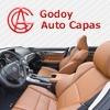 Godoy Auto Capas, Tapeçaria de Autos, Bancos | Tudo in Casa